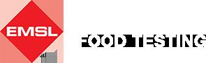 Food Testing Laboratory, Consumer Product Testing, Analytical Laboratory